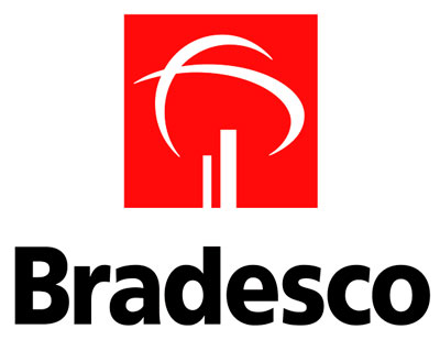 WWW.BRADESCOCARTOES.COM.BR/BONUSCLUBE - PROGRAMA BÔNUS CLUBE CARTÕES BRADESCO