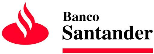 WWW.CAMINHOEESCOLHAS.COM.BR - BANCO SANTANDER - CAMINHOS E ESCOLHAS