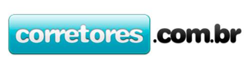 WWW.CORRETORES.COM.BR - REDE SOCIAL PARA CORRETORES - COMPRA E VENDA DE IMÓVEIS
