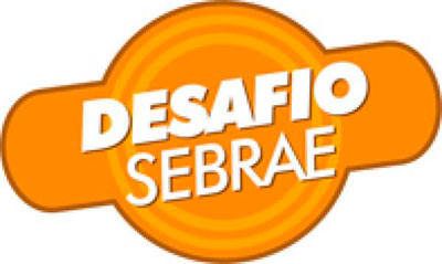 WWW.DESAFIO.SEBRAE.COM.BR - DESAFIO SEBRAE 2012 - EMPREENDEDORISMO ENTRE UNIVERSITÁRIOS