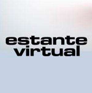 WWW.ESTANTEVIRTUAL.COM.BR - SEBO, COMPRAR LIVROS - ESTANTE VIRTUAL
