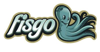 WWW.FISGO.COM.BR - IMÓVEIS, CARROS, CAMINHÕES, MOTOS, LANCHAS - FISGO