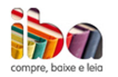 WWW.IBA.COM.BR - CONTEÚDO DIGITAL - IBA