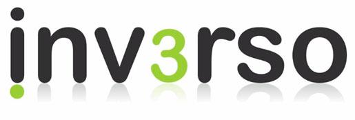 WWW.INV3RSO.COM - MENOR LANCE ÚNICO - INV3RSO