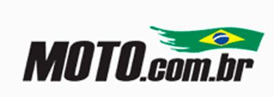 WWW.MOTO.COM.BR - COMPRAR E VENDER MOTOS - CLASSIFICADOS ONLINE