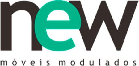 WWW.NEWMOVEIS.COM.BR - NEW MÓVEIS PLANEJADOS
