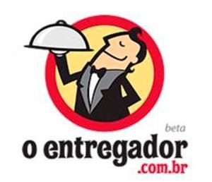 WWW.OENTREGADOR.COM.BR - SITE O ENTREGADOR - COMPRAR COMIDA PELA INTERNET