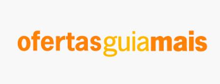 WWW.OFERTASGUIAMAIS.COM - COMPRAS COLETIVAS - OFERTAS GUIAMAIS