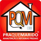 WWW.PRAQUEMARIDO.COM.BR - MANUTENÇÃO E REFORMAS - PRAQUEMARIDO