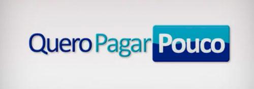 WWW.QUEROPAGARPOUCO.COM.BR - COMPRAS COLETIVAS QUERO PAGAR POUCO