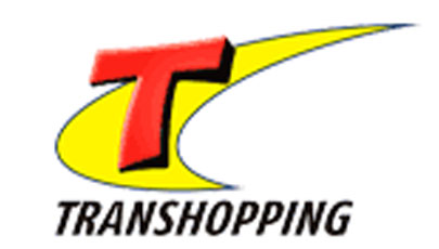 WWW.TRANSHOPPING.COM.BR - COMPARAÇÃO DE PRODUTOS - TRANSHOPPING GUIA DE COMPRAS