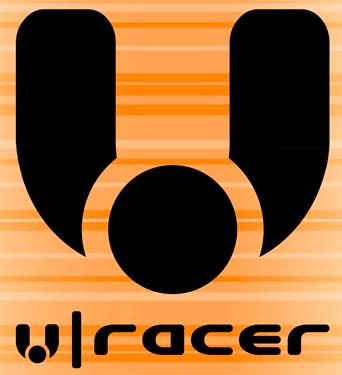 WWW.URACER.COM.BR - LOJA DE AUTOMOBILISMO - URACER