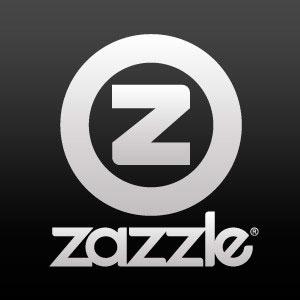 WWW.ZAZZLE.COM.BR - LOJA VIRTUAL ZAZZLE
