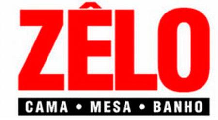 WWW.ZELO.COM.BR - CAMA, MESA E BANHO - ZELONET