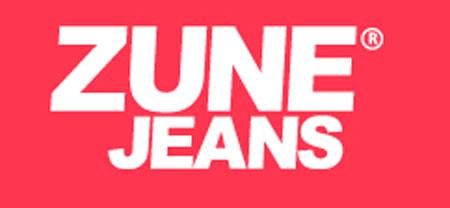 WWW.ZUNE.COM.BR - PROMOÇÃO PROVANDO COM A JUJU