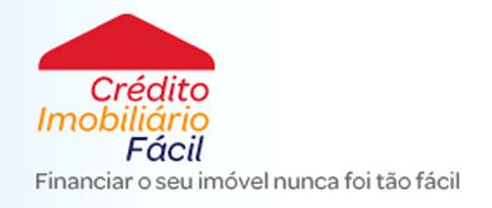 CRÉDITO IMOBILIÁRIO FÁCIL - CIF - WWW.CREDITOIMOBILIARIOFACIL.COM.BR