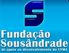 FSADU CONCURSOS - WWW.FSADU.ORG.BR - SOUSÂNDRADE