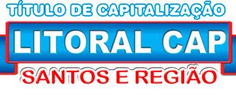 LITORAL CAP - RESULTADO DE HOJE, AO VIVO, SORTEIO - WWW.LITORALCAP.COM.BR