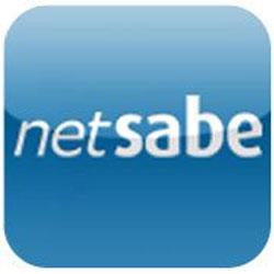 NETSABE - LISTA TELEFÔNICA - WWW.NETSABE.COM.BR