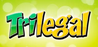 TRI LEGAL, RESULTADO, SORTEIO - WWW.VIDATRILEGAL.COM.BR - TÍTULO DE CAPITALIZAÇÃO