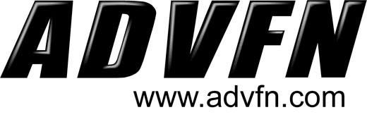 WWW.ADVFN.COM.BR - COTAÇÕES DE AÇÕES, MOEDAS, BOLSA DE VALORES - ADVFN
