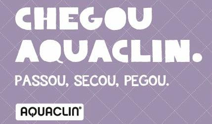 WWW.AQUACLIN.COM.BR - ELIMINAR CRAVOS E ESPINHAS, AQUACLIN SABONETE CONTRA ACNE