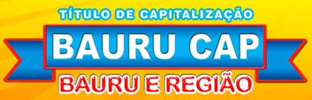 WWW.BAURUCAP.COM.BR - RESULTADOS, SORTEIO, BAURU CAP - TÍTULO DE CAPITALIZAÇÃO