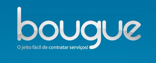 WWW.BOUGUE.COM.BR - GUIA DE SERVIÇOS ONLINE - BOUGUE