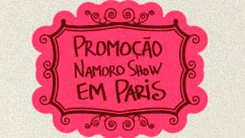WWW.CACAUSHOW.COM.BR/NAMORADOS - PROMOÇÃO DIA DOS NAMORADOS CACAU SHOW
