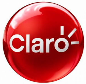 WWW.CLARO.COM.BR/CLAROFIXO - TELEFONE FIXO DA CLARO - CLARO FIXO