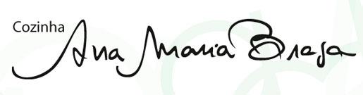 WWW.COZINHAANAMARIABRAGA.COM.BR - PROMOÇÃO COZINHA ANA MARIA BRAGA
