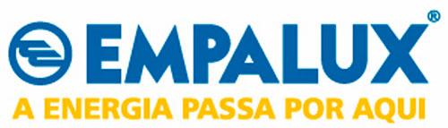 WWW.EMPALUX.COM.BR - LÂMPADAS EMPALUX