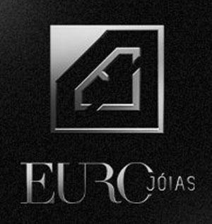 WWW.EUROJOIAS.COM.BR - JÓIAS, RELÓGIOS, LEILÃO - EURO JÓIAS