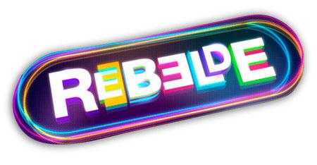 WWW.FALAREBELDE.COM.BR - CELULAR DO REBELDE - FALA REBELDE