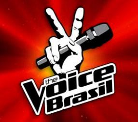 WWW.GLOBO.COM/THEVOICEBRASIL - THE VOICE BRASIL - INSCRIÇÕES
