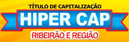 WWW.HIPERCAP.COM.BR - TÍTULO DE CAPITALIZAÇÃO - HIPER CAP