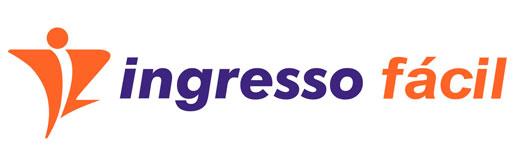 WWW.INGRESSOFACIL.COM.BR - COMPRAR INGRESSOS - INGRESSO FÁCIL