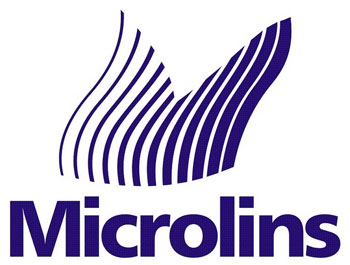 WWW.MICROLINS.COM.BR - CURSOS PROFISSIONALIZANTES - MICROLINS