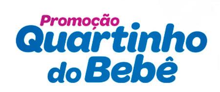 WWW.MUNDOBEBECARREFOUR.COM.BR - PROMOÇÃO CARREFOUR QUARTINHO DO BEBÊ