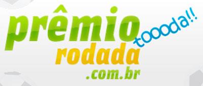 WWW.PREMIOTODARODADA.COM.BR - PRÊMIO TODA RODADA - PALPITES DE JOGOS DE FUTEBOL