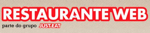WWW.RESTAURANTEWEB.COM.BR - DELIVERY DE COMIDA PELA INTERNET - RESTAURANTE WEB