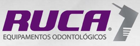 WWW.RUCA.COM.BR - EQUIPAMENTOS ODONTOLÓGICOS - RUCA