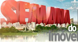 WWW.SEMANAIMOVEL.COM.BR - SEMANA DO IMÓVEL - LOPES IMÓVEIS, CONSTRUTORA