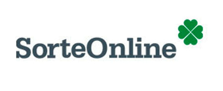 WWW.SORTEONLINE.COM.BR - RESULTADOS, LOTERIAS - SORTE ONLINE