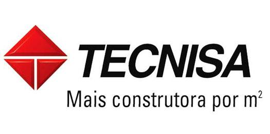 WWW.TECNISA.COM.BR - IMÓVEIS, CONSTRUTORA, APARTAMENTOS - TECNISA