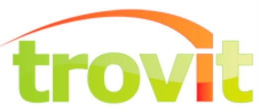 WWW.TROVIT.COM.BR - CLASSIFICADO COM VAGAS DE EMPREGO TROVIT