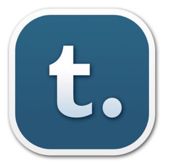 WWW.TUMBLR.COM - COMO FAZER, TUMBLR LOGIN, COMO FUNCIONA
