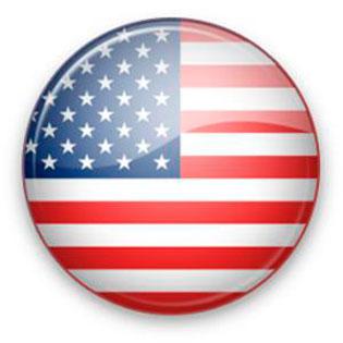 WWW.USVISA-INFO.COM - TIRAR VISTO AMERICANO - VISTO EUA