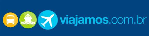 WWW.VIAJAMOS.COM.BR - REDE SOCIAL DE VIAGENS - VIAJAMOS