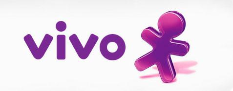 WWW.VIVOTV.COM.BR - TV POR ASSINATURA - VIVO TV